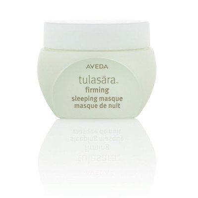 AVEDA Aveda Tulasāra Firming Sleeping Masque Nachtverzorging 50ml