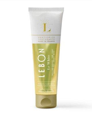 Lebon Lebon - Le White - 75 ml