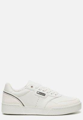 Bjorn Borg Bjorn Borg T1350 sneakers wit