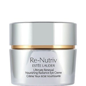 Estee Lauder Estee Lauder Re Nutriv Estee Lauder - Re Nutriv Ultimate Renewal Eye Cream