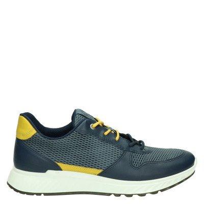 ECCO Ecco ST.1 lage sneakers