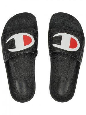 Champion Champion M-Evo Sandals zwart