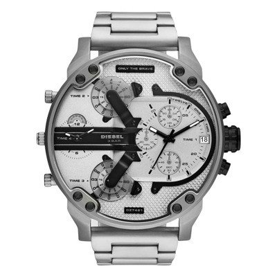 Diesel Dz7421 Watch
