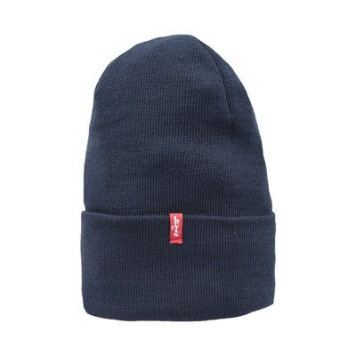 Levi's Levi's Slouchy Red Tab Beanie 223878-11-17