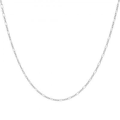 Eline Rosina Figaro charm necklace