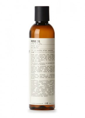Le Labo Le Labo Rose 31 Shower Gel - douchegel