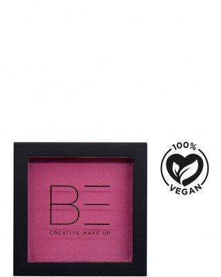 Be Creative Be Creative Blush BE Creative - BLUSH Blush 008 PINK MOON