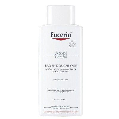 Eucerin Eucerin
