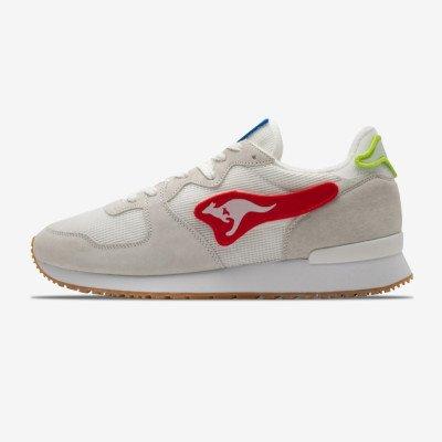"Kangaroos Aussie ""Velcro"""