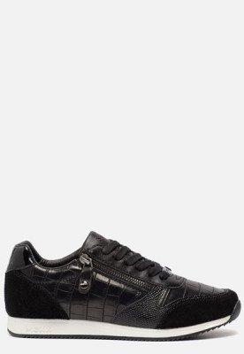 Mexx Mexx Federica sneakers zwart
