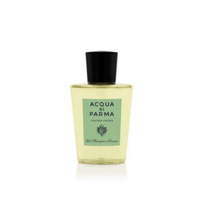 Acqua Di Parma Acqua di Parma Hair & Body Showergel 200ml