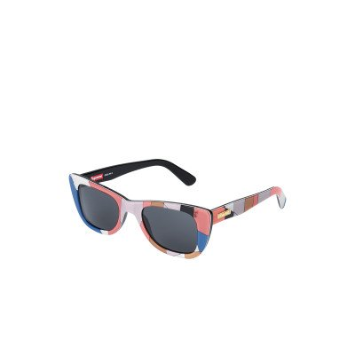 Supreme Supreme x Emilio Pucci Cat Sunglasses Dusty Pink (SS21)
