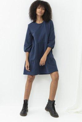 Mey Sweat-jurk