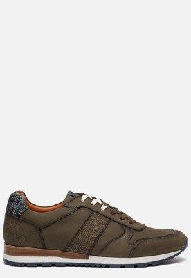 Vertice Vertice Sneakers groen