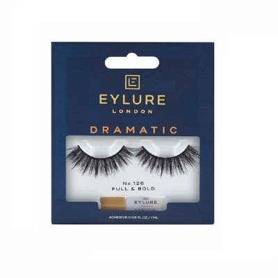 Eylure Eylure Dramatic 126 Wimpers