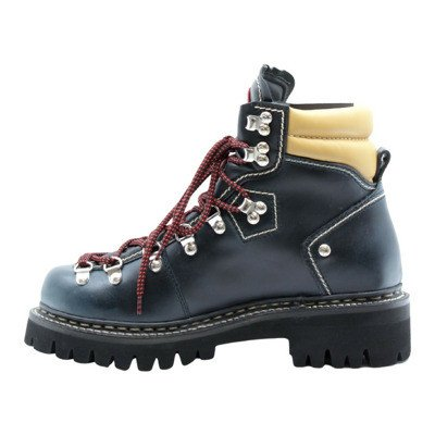 Dsquared2 Boots Abm005712900358