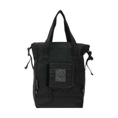 Diesel Water-resistant backpack