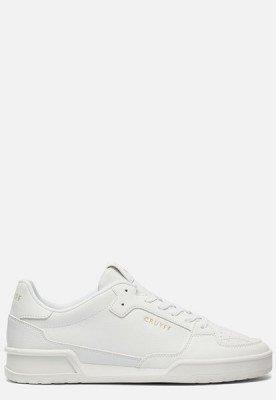 Cruyff Cruyff Atomic sneakers wit