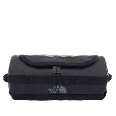 The North Face Base camp travel toiletset