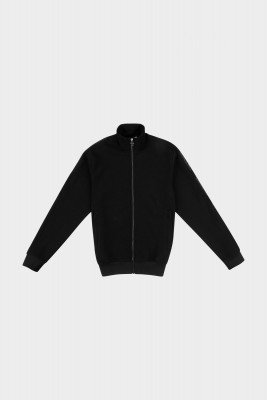 BALR. Repeat Tape Straight Track Jacket