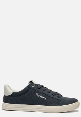 Bjorn Borg Bjorn Borg V100 sneakers blauw