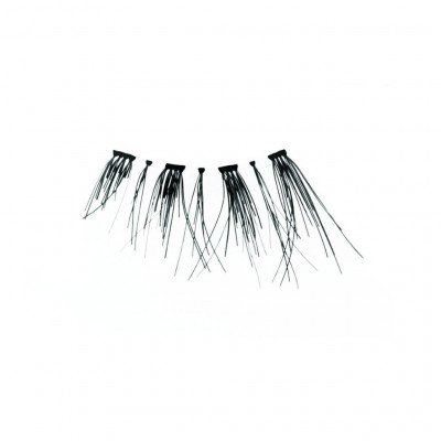 Red Cherry Red Cherry Demi Lashes Wispy Accent