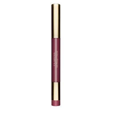 Clarins Clarins 744C plum Joli Rouge Crayon Contourpotlood 0.6 g
