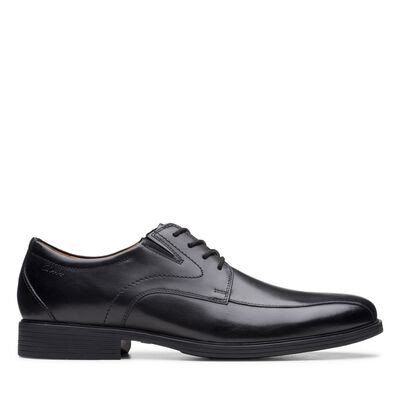 Clarks Whiddon Pace