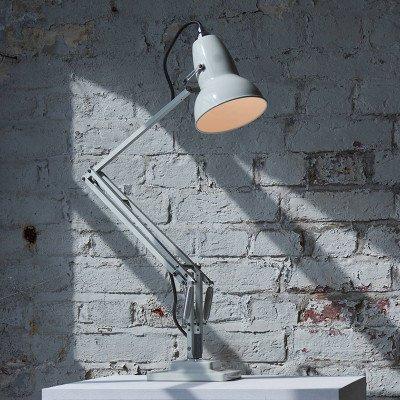 Anglepoise Anglepoise® Original 1227 tafellamp wit
