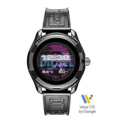 Diesel Time Frames Horloge