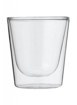 HEMA Dubbelwandig Glas 15 Cl