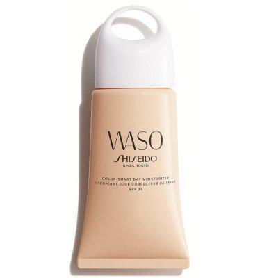 Shiseido Color-Smart Day Moisturizer SPF30 Gezichtscrème 50 ml