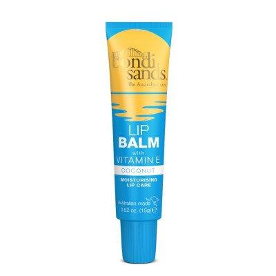Bondi Sands Bondi Sands Sunscreen Lippenbalsem 15 g
