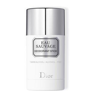 Dior Dior Eau Sauvage Dior - Eau Sauvage Deodorantstick