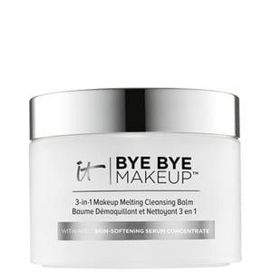 It Cosmetics It Cosmetics Bye Bye Make Up It Cosmetics - Bye Bye Make Up Make Up Remover