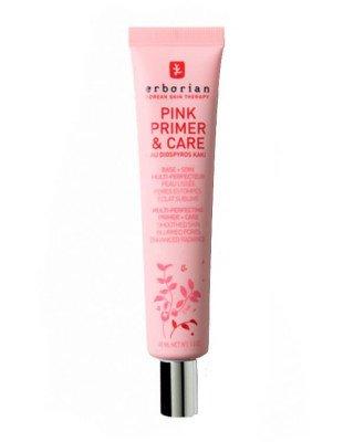 Erborian Erborian - Pink Primer & Care - 45 ml