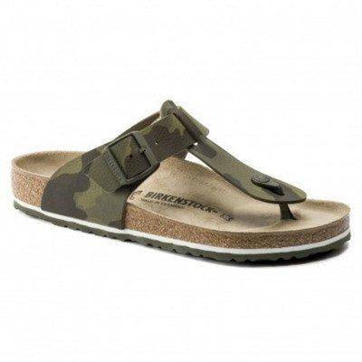 Birkenstock Medina Sandals