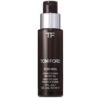 Tom Ford Tobacco Vanille Baardolie 30 ml