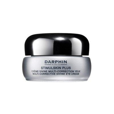 Darphin Darphin Stimulskin Plus Multi-corrective Divine Eye Cream Oogverzorging 15ml
