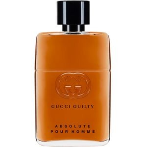 Gucci Gucci Guilty Absolute Pour Homme Gucci - Guilty Absolute Pour Homme Eau de Parfum - 50 ML