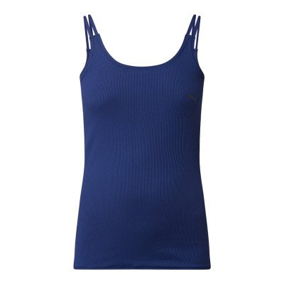Puma Top met stretch - dryCELL
