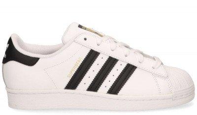 Adidas Adidas Superstar EG4958