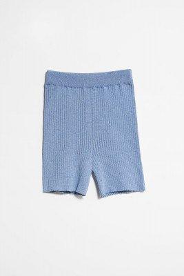 nu-in IYKYK shorts