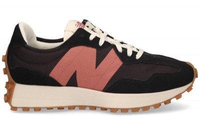 New Balance New Balance WS327HR1 Damessneakers