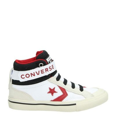 Converse Converse hoge sneakers