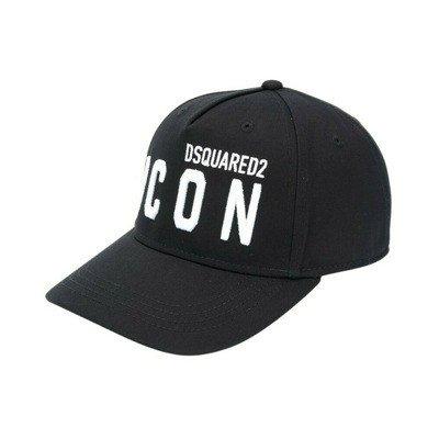 Dsquared2 Cappello Icon