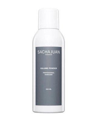 SachaJuan SachaJuan - Volume Powder - 200 ml