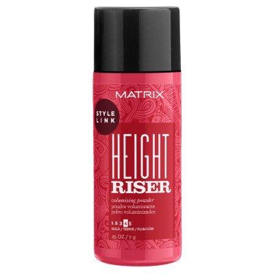 Matrix Matrix Height Riser Haarstylingcreme 7g
