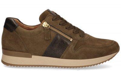 Gabor Gabor 73.420.33 Damessneakers