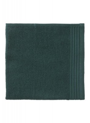 HEMA Keukentextiel - Groen Keukendoek
